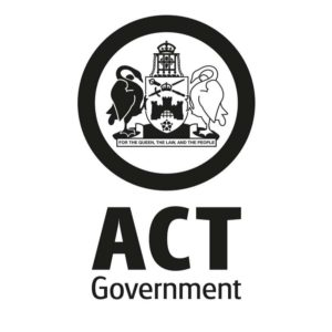 ACT-Government-logo