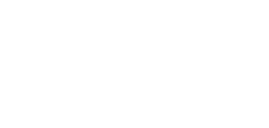 NRA Logo Horizontal white
